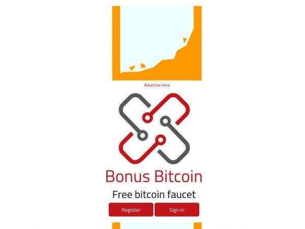bonusbitcoin.co - Not Found