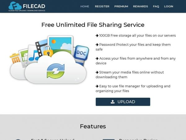 filecad.com