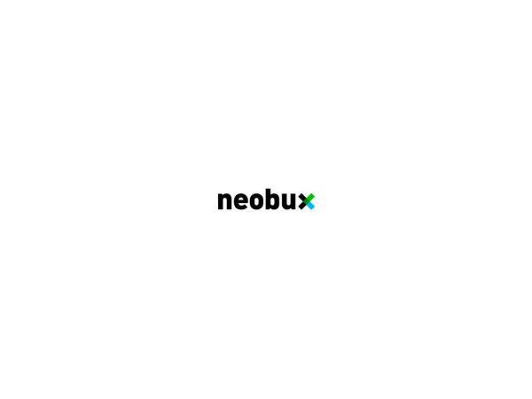 NeoBux: The Innovation in Paid-to-Click Services
