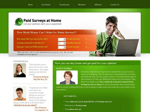 paid-surveys-at-home.com