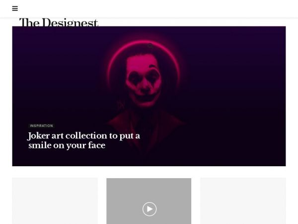 thedesignest.net