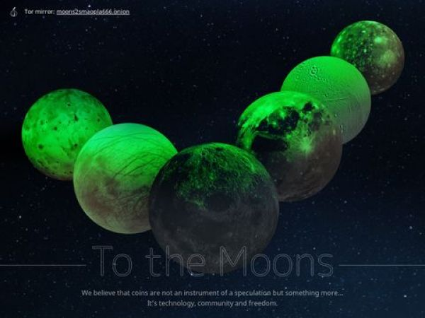 ToTheMoons