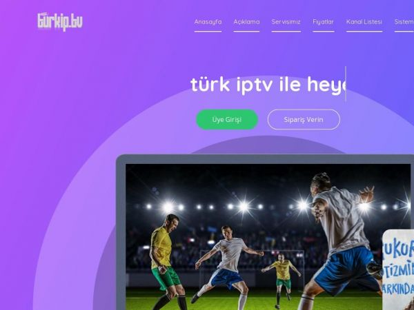 turkip.tv