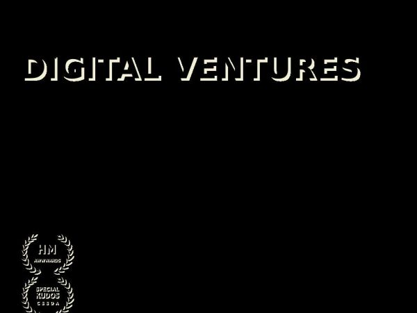 Wasai — Digital Ventures