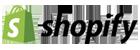 Ücretsiz E-Ticaret Sitesi
